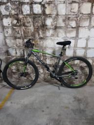 Bicleta Giant Talon