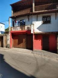 Casa (71)98358_0426