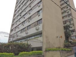 Excelente Apartamento Colina São Geraldo R$ 390.000,00 Aceito Oferta