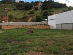 Área comercial com 1.500m² no Ipiranga