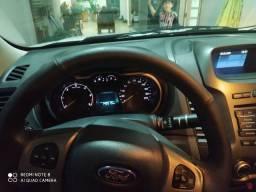 Ford ranger XLT 3.2 completa