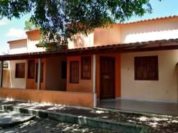 2 Casas em Pontal do Ipiranga - Linhares