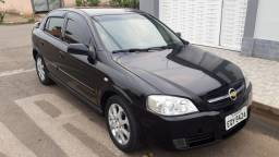 Astra Advantage 2.0 Hatch - 2011