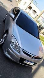 I30 Hyundai 2010