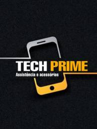 TECH PRIME assistência técnica e acessórios