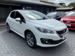 Peugeot 308 Griffe Thp 1.6 , Carro lindo