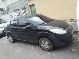 Fiesta sedan 1.6 2013 vem que tem negócio