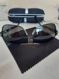 Óculos de Sol Masculio