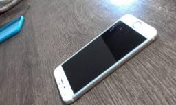 IPhone 6s troco por Android