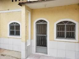Alugo casa em Duque de Caxias - Parque Felicidade