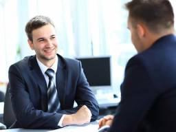Ei você vendedor de consórcio, venha ser nosso representante de vendas