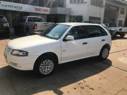 Gol G4 Trend 2014 23.900,00 completo