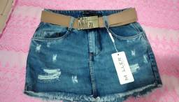 Troco Miller 38 por outra jeans escura q seja Miller tbm
