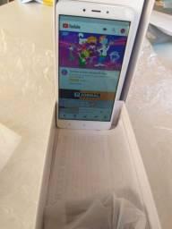 Xiaomi Note 4 apenas testado, NOVO!
