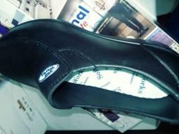Sapato Soft Works Antiderrapante