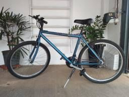 Bicicleta Caloi Aspen PRO