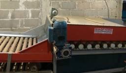 maquina beneficiadora de tomate e pimentao de90cm