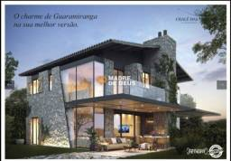 Casa de luxo à venda com 117m² na cidade de Guaramiranga - Ceará