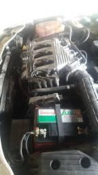 Fiat Brava SX 1.6 -16V
