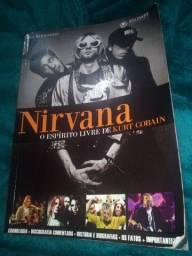 Revista NIRVANA