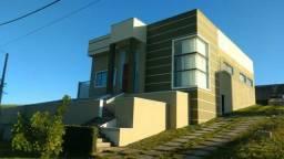 Rio das Ostras - Casa Padrão - Jardim Marilea