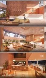 Título do anúncio: #RAY | Apartamentos de alto padrão em Muro Alto Pernambuco Construtora