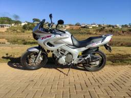 Título do anúncio: Yamaha TDM 850