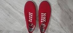 Tênis Lefties Shoes