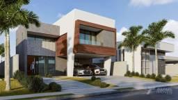 Título do anúncio: Casa à venda em Nova caruaru, Caruaru cod:0008