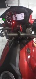 Yamaha MT-03 Ano 2017  *Promoção*