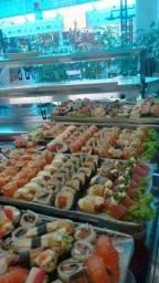 sushiman