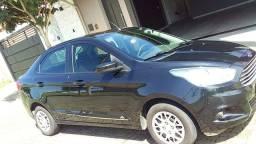 Ford ka 1.0 2018  R$ 39000