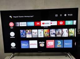 Título do anúncio: Tv 32 polegadas Smart