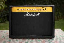 Amplificador Marshall MG250 DFX