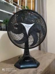 Ventilador Turbo Britania