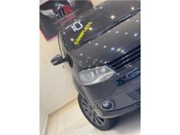 Título do anúncio: Volkswagen Fox 2010 1.0 mi 8v flex 2p manual