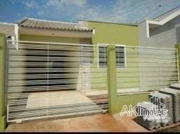 Casa com 2 dormitórios, 65 m² - venda por R$ 140.000,00 ou aluguel por R$ 850,00/mês - Cen