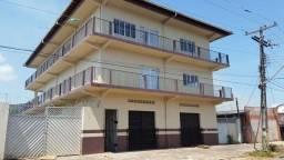 Apartamento Padrão 6 quartos para Venda Central, Macapá