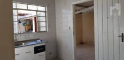Casa com 1 dormitório para alugar, 35 m² - Vila Helena - Jundiaí/SP