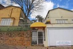 Título do anúncio: Porto Alegre - Casa de Condomínio - Bom Jesus