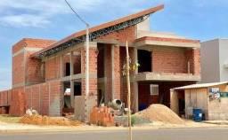 Pedreiro Construções de casas em geral