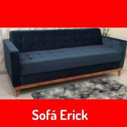 Título do anúncio: Lindos modelos de sofás