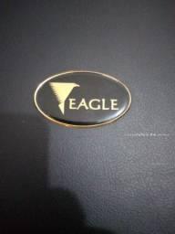SAX EAGLE SA 501
