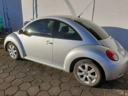 Título do anúncio: New beetle