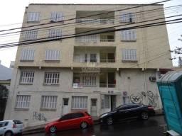 Apartamento para aluguel, 2 quartos, MONT SERRAT - Porto Alegre/RS