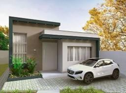 Título do anúncio: Casas padrão Caixa - Minha Casa minha Vida - Casa verde amarela - Use seu FGTS