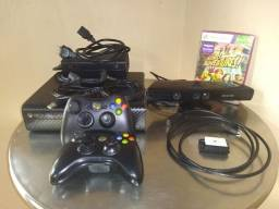 Xbox360,completo