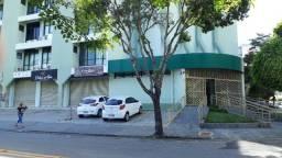 Sala comercial Floradas S. José