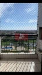 Apartamento à venda no bairro Coqueiro - Ananindeua/PA