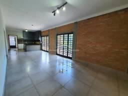 Casa para alugar com 2 dormitórios em Jardim fortaleza, Paulínia cod:CA012606